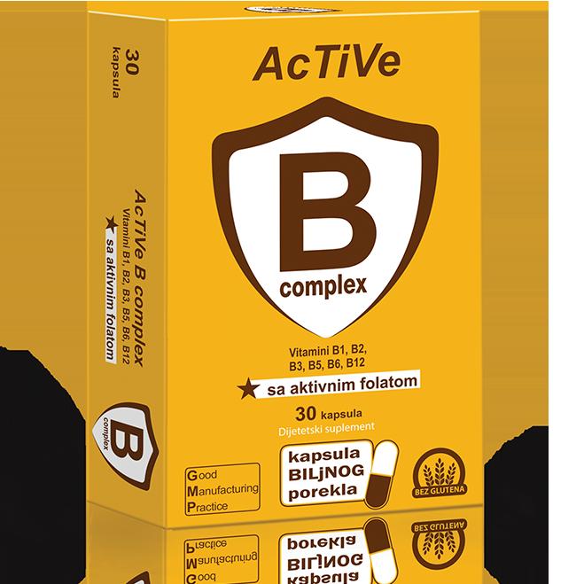 Active-B-Complex-abela-pharm-vitamini-i-minerali