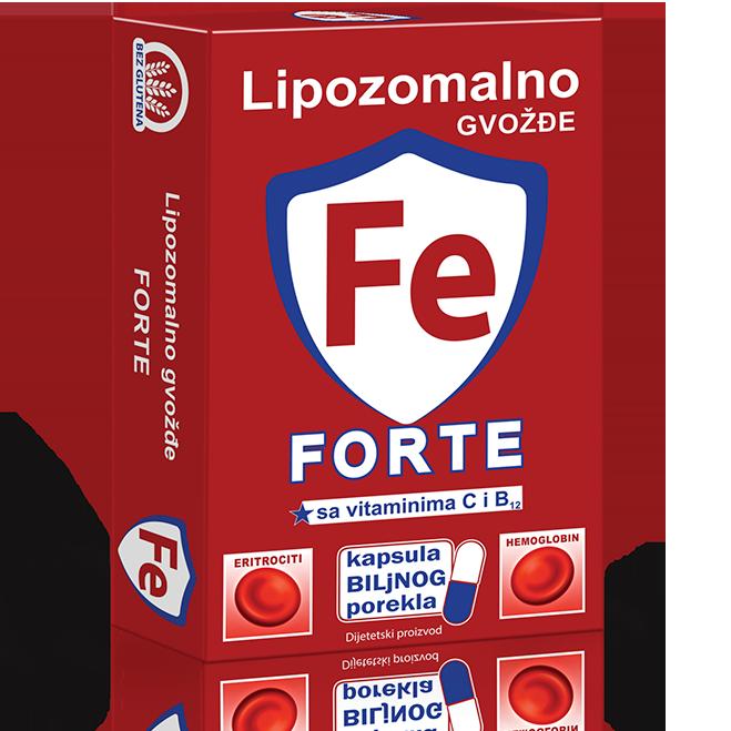 Fe-gvozdje-FORTE-abela-pharm-vitamini-i-minerali