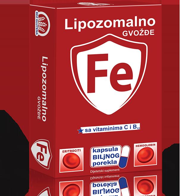 Fe-gvozdje-abela-pharm-vitamini-i-minerali