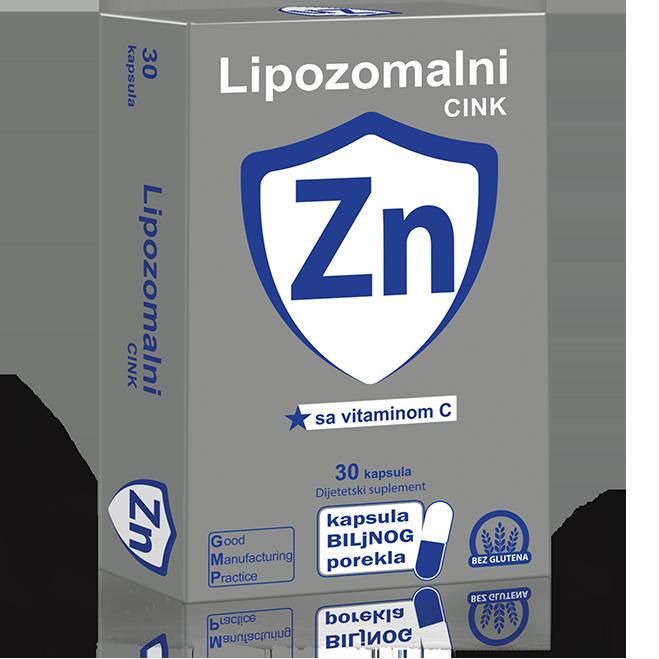 Lipozomalni-Cink-abela-pharm-vitamini-i-minerali