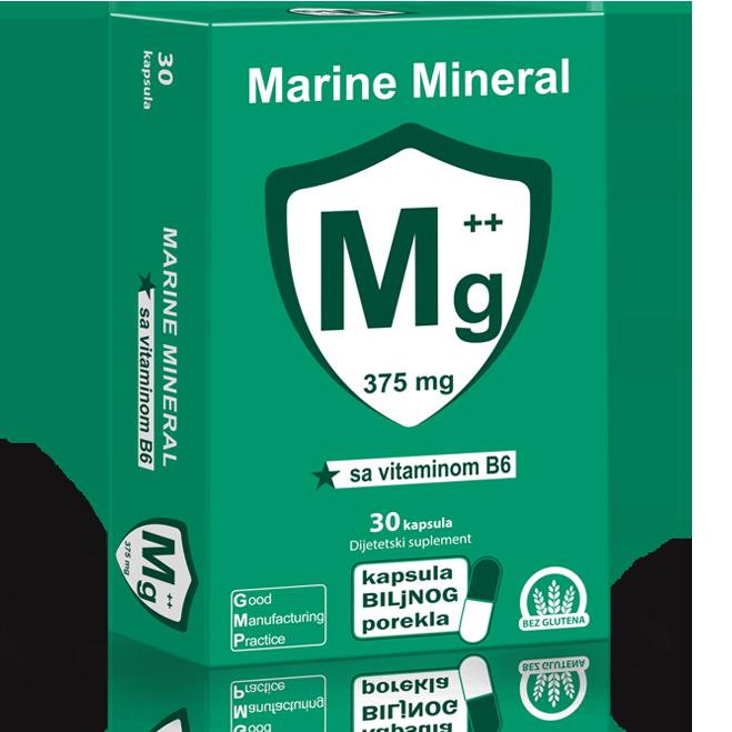 Marine-Mineral-MG-abela-pharm-vitamini-i-minerali